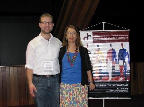 KontopodisMasciaCamp2012