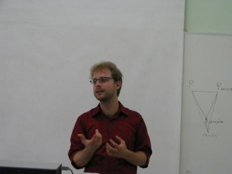 UNICAMP2010c