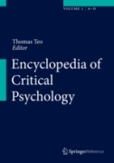 encyclopediacriticalpsychology