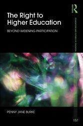 P. Burke - Book Cover