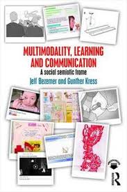 MultimodalityBook2016