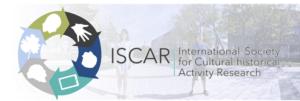 iscar